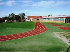 Running-Track-3
