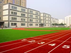 Running-Track-6