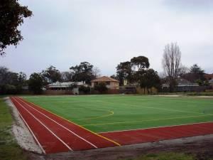 Running-Track-7