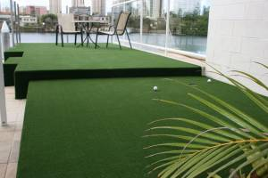 Isle of capri Waterfront Patio & Golf 3 - county