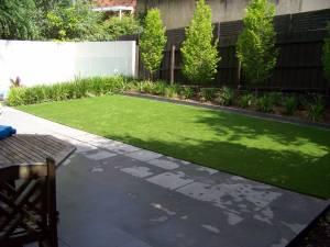 Lawn 2_andyamn