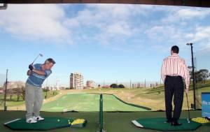 golfmoorepark2005 001