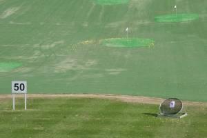 golfmoorepark2005 005