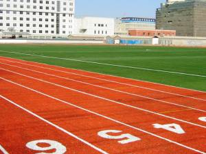 Running Track (8)