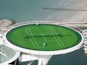 burj-al-arab-tennis