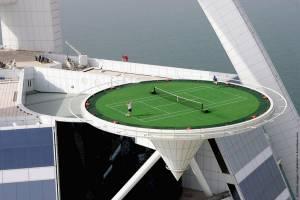 burjalarab-tennis-court1