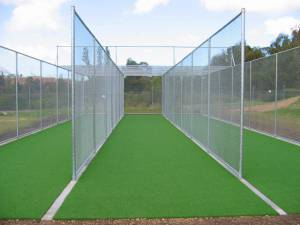 cricket-box-hill-practice-wickets
