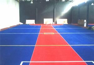 innovative-synthetic-carpet