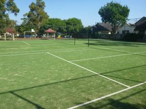 pacific grass courts 001