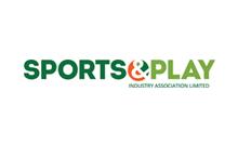sports-play-logo